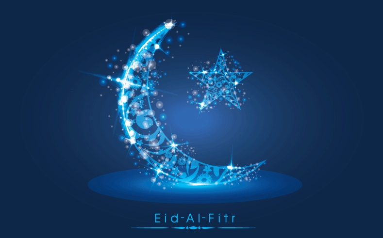 Eid al fitr 2018 images wishes quotes greetings messages and eid mubarak eid ul fitr 2018 images m4hsunfo