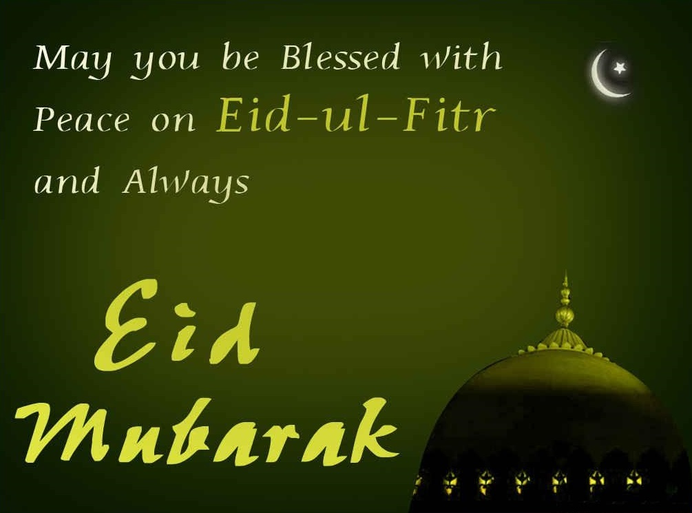Eid al fitr 2018 images wishes quotes greetings messages and eid ul fitr 2018 wishes m4hsunfo