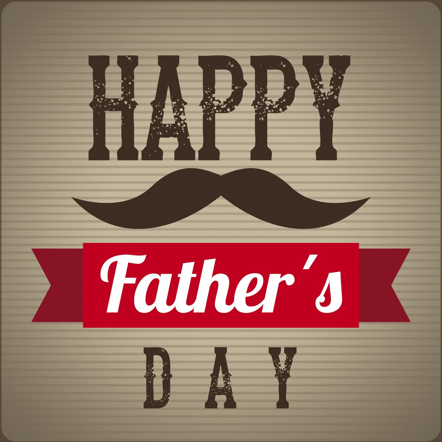 Fathers day 2018 image