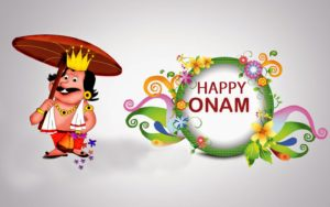 Happy Onam 2020 Images, Quotes, Wishes, Pookalam Designs, Messages and Whatsapp Status