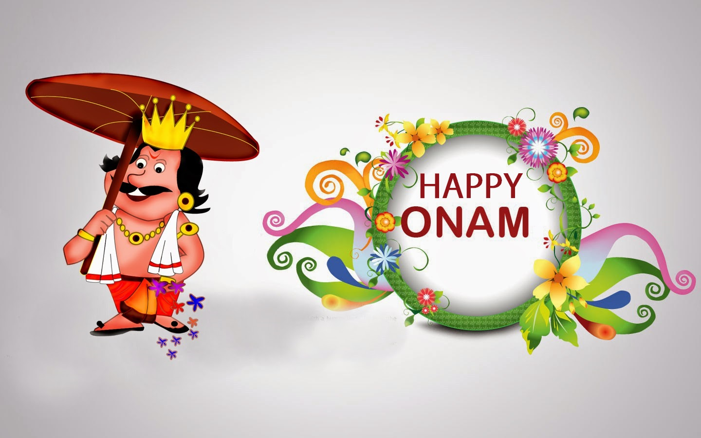 Happy Onam 2018 Images Quotes Wishes Pookalam Designs Messages