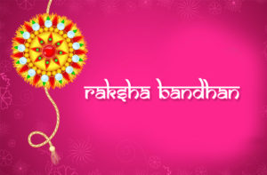 Happy Raksha Bandhan (Rakhi) 2020 Images, Quotes, Wishes, Messages and Whatsapp Status