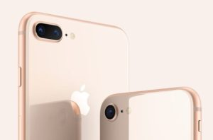 Apple iPhone 8 Specifications, Price and Release Date