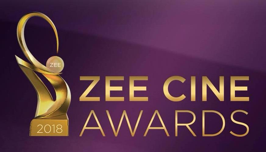Winners List of Zee Cine Awards 2019