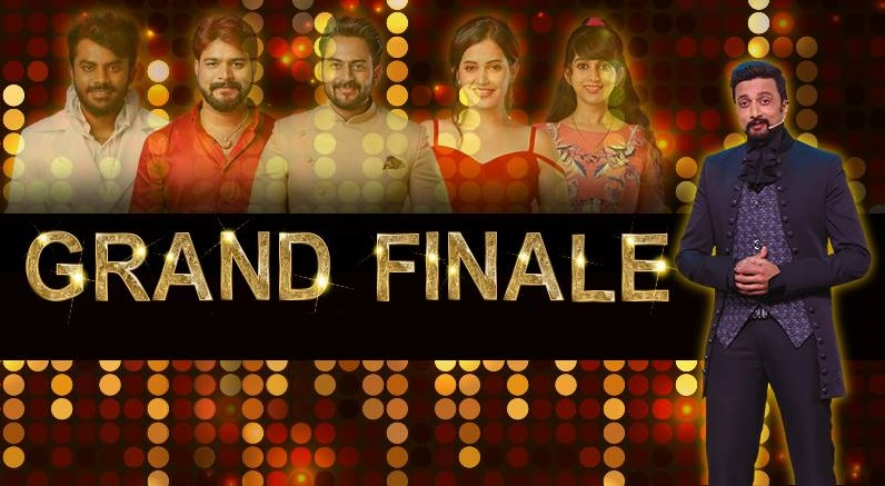 Bigg Boss Kannada Season 6 Grand Finale Winners The season one of the kannada version of indian reality television series bigg boss was broadcast on etv kannada in 2013. bigg boss kannada season 6 grand finale