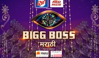 Bigg Boss Marathi 2 Grand Finale
