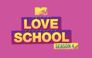 MTV Love School Season 4