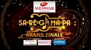 Winners of Zee Telugu Sa Re Ga Ma Pa 2018 Grand Finale