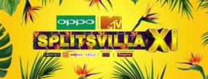 MTV India Splitsvilla 11 (X1) Winner, Contestants List and More Details