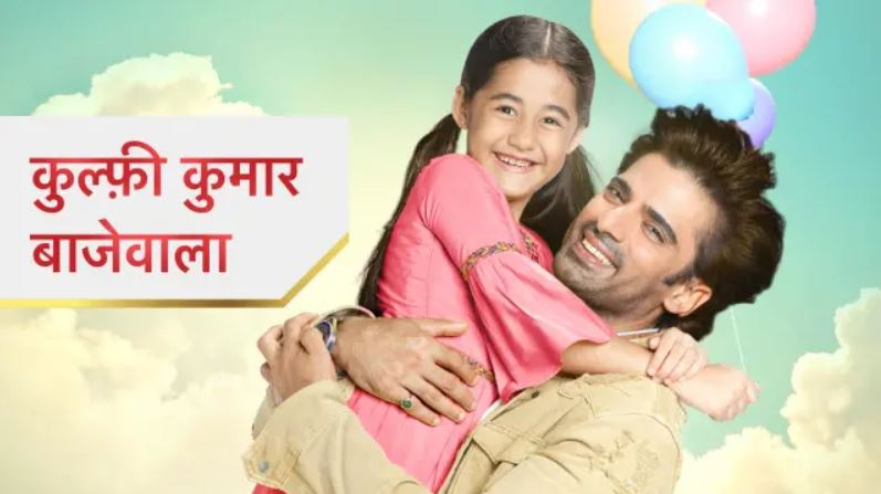 BARC (TRP) Ratings Of Indian TV Serials - September 2019 Updates