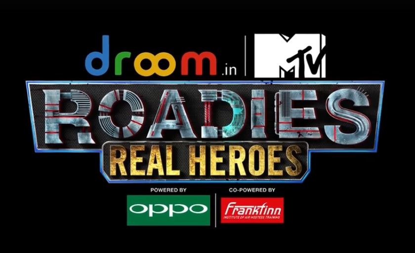 MTV Roadies Real Heroes Contestants List, Starting Date