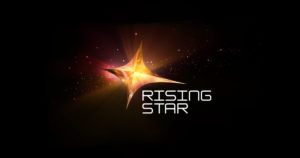 Rising Star India Season 3 auditions dates, venue, address, registration and eligibility for participation