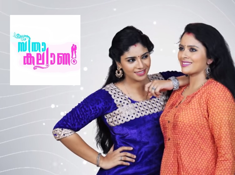 Seetha Kalyanam Malayalam Serial Cast, Timing, and Episodes