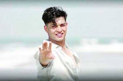 Gaurav Dutt Sharma love school 4