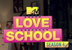 MTV Love School Season 4 Contestants List, Host, Starting Date, Timings and More Details