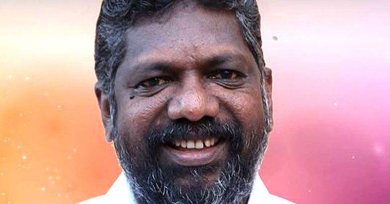 Mavelikara- Chittayam Gopakumar