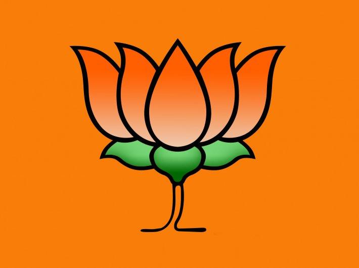 NDA BJP Candidates For 2019 Lok Sabha Elections