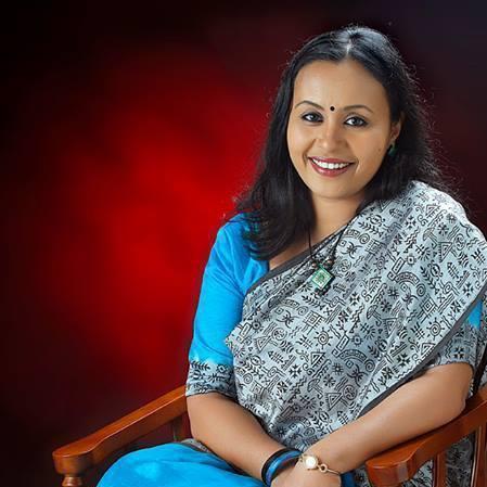 Pathanamthitta- Veena George