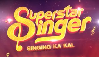 Superstar Singer Singing Ka Kal