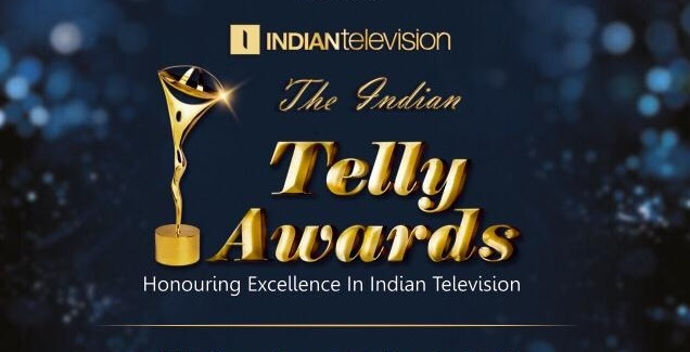 The Indian Telly Awards 2019