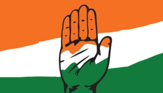 UDF Congress Candidates for Lok Sabha Election 2019