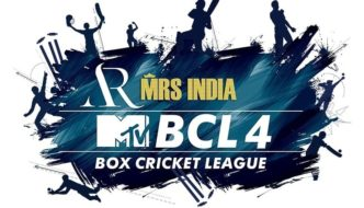 Box Cricket League (BCL) Season 4