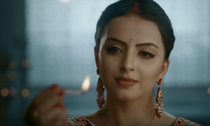 Ek Bhram SarvaGun Sampanna Star Plus TV serial Cast
