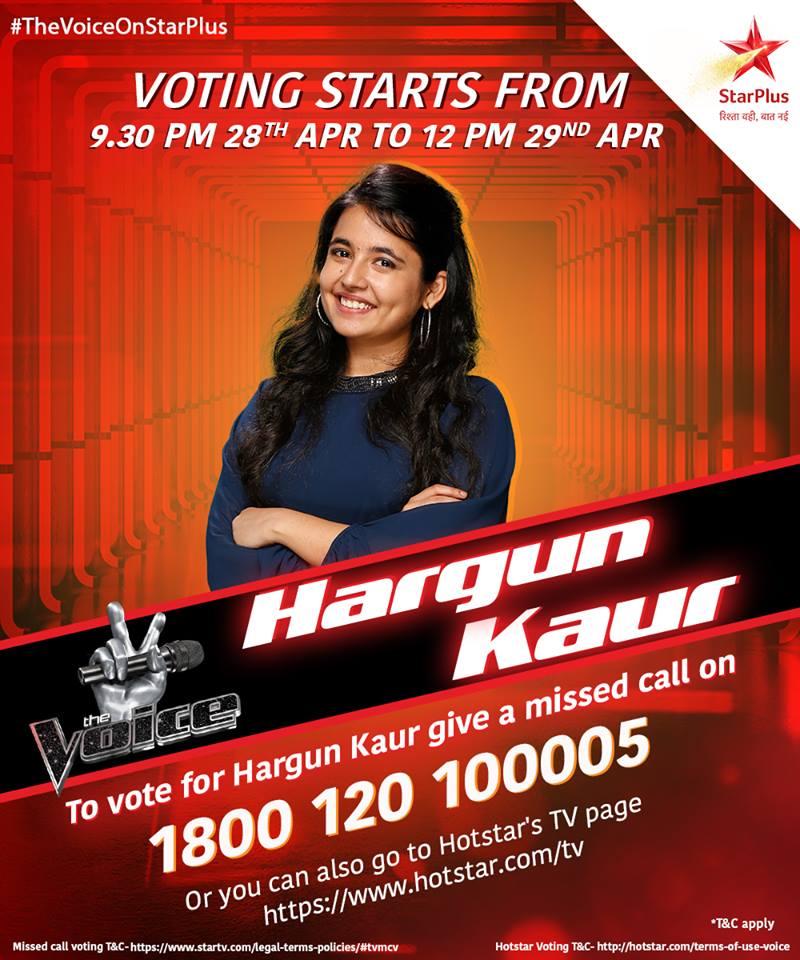 Hargun Kaur