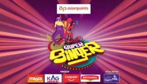 Super Singer Season 7