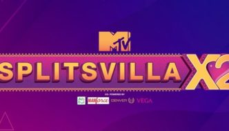 MTV Splitsvilla X2