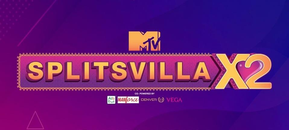 MTV Splitsvilla X2