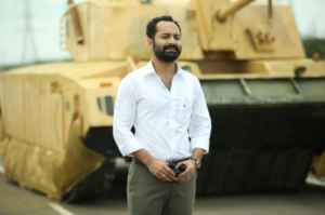All Movies Acted by Fahadh Fazil – Full List Updated