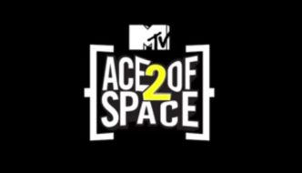 Ace Of Space Season 2