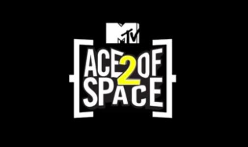 Ace Of Space Season 2
