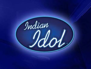 Indian Idol 2019 Season 11