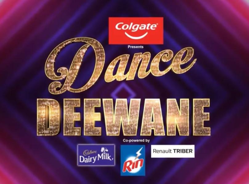 Dance Deewane 2