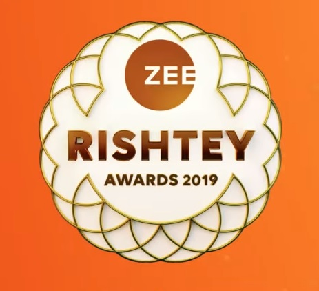 Zee Rishtey Awards 2019 Winners Nominations Date Time And More Information Zee tv show tujhse hai raabta �. zee rishtey awards 2019 winners