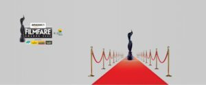 Filmfare Awards 2020