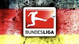 Bundesliga Schedule 2020
