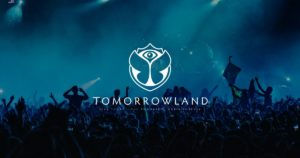 Tomorrowland Around the World start time, date, lineups and details