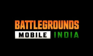 BGMI (PUBG Mobile) India Release Date, New Features and Preview
