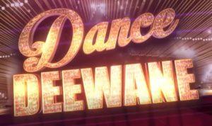 Winners of Dance Deewane Season 3 Grand Finale